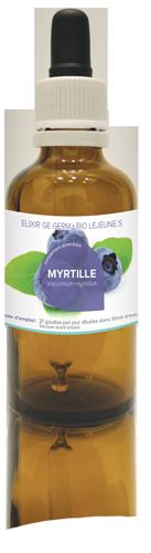 fiole-myrtille-2015