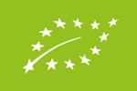 logo-certysis